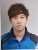 Junghoo_Lee