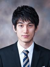 Lee MinJae