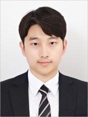 Jihwan